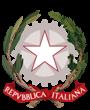 Istituto Comprensivo di Pegognaga (MN) logo
